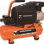 Air Compressor Electric 3 Gallon
