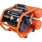Air Compressor Electric 4.5 Gallon