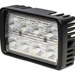 Case Skid Steer LED Upper Cab Light
