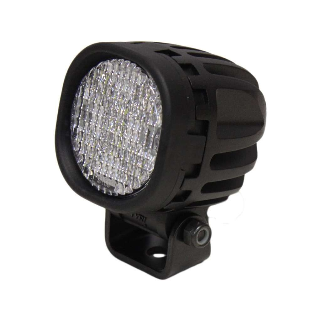 KM LED 0606 12-Volt Flood Light