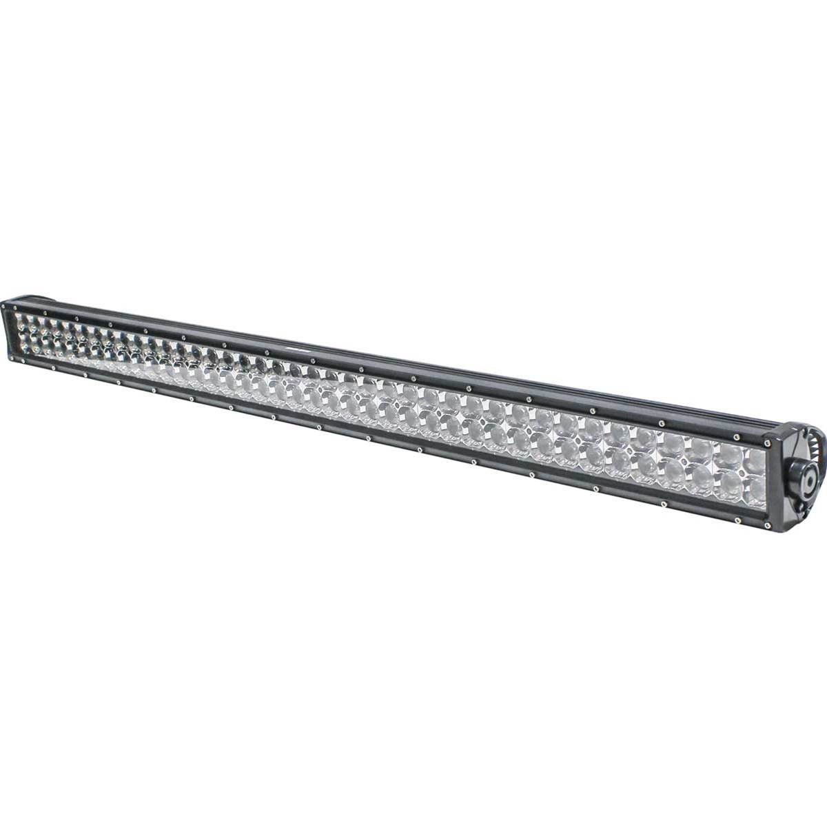 "KM LED 42"" Double Row Light Bar"