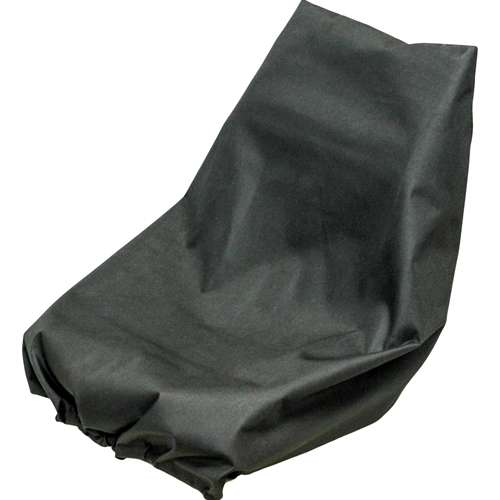 KM 123/125/128 Universal Protective Seat Cover