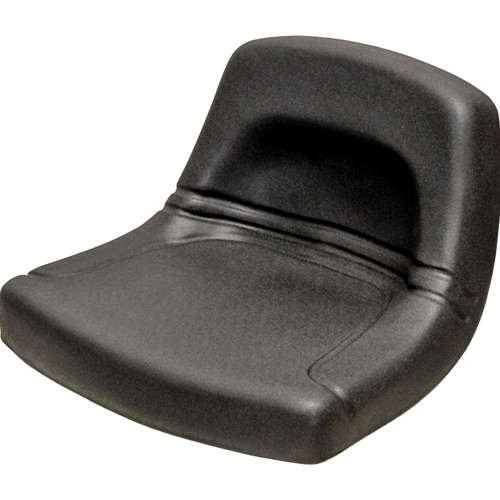 KM 103 Lawn/Skid Steer/Turf Bucket Seat
