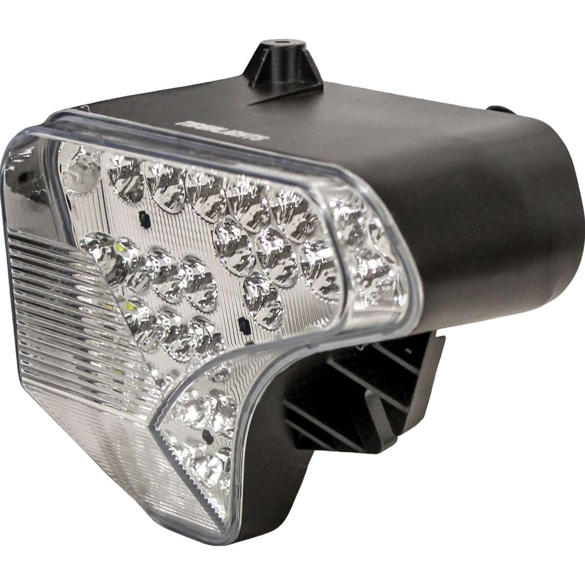 Bobcat M Series Skid Steer LED Right-Hand Headlight
