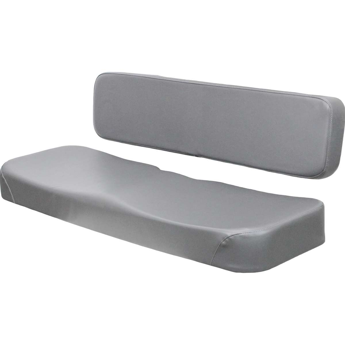 Kubota RTV 900-1140 Series Gray Utility Vehicle Bench Seat Kit