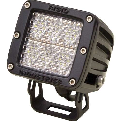 KM D2-Series LED Diffusion Light