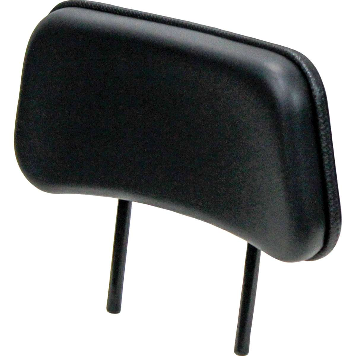 KM 239 Headrest Cushion